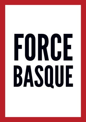 Force-Basque