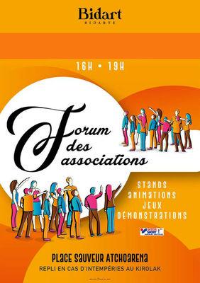 Forum-associations-4