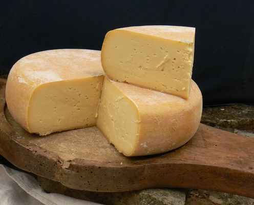 Fromages Marion