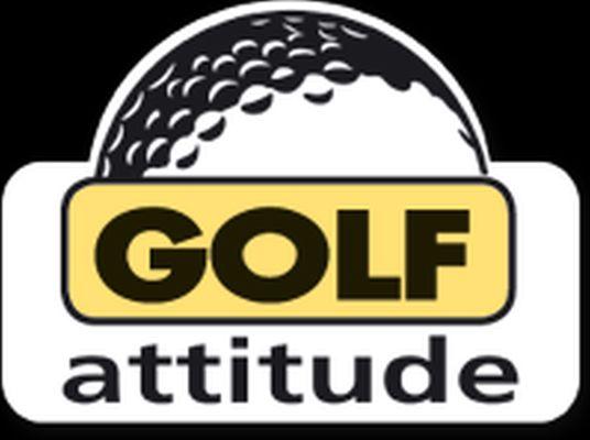 Golf attitude (1)