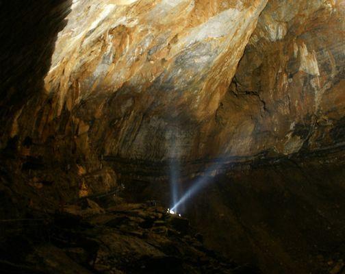 Grotte-de-la-Verna-Sainte-Engrace