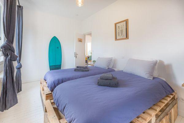 HAH-LAY-Maison D'Hôtes_Bidart- Pays Basque-LISBOAROOM35
