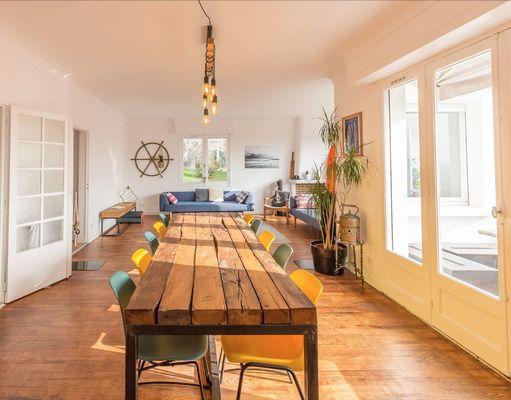 HAH-LAY-Maison D'Hôtes_Bidart- Pays Basque-LIVINGROOM30 bis