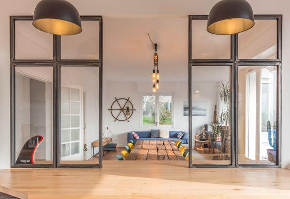 HAH-LAY-Maison D'Hôtes_Bidart- Pays Basque-LIVINGROOM33 bis