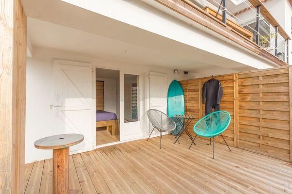 HAH-LAY-Maison D'Hôtes_Bidart- Pays Basque-OPANTONEROOM18