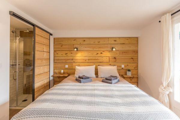 HAH-LAY-Maison D'Hôtes_Bidart- Pays Basque-WOODIEROOM20