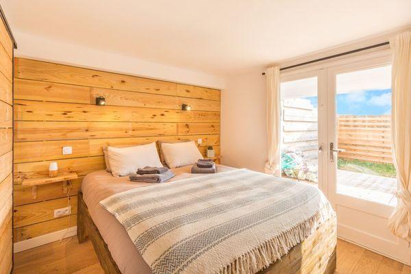 HAH-LAY-Maison D'Hôtes_Bidart- Pays Basque-WOODIEROOM22