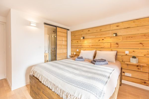 HAH-LAY-Maison D'Hôtes_Bidart- Pays Basque-WOODIEROOM23