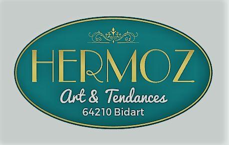 Hermoz