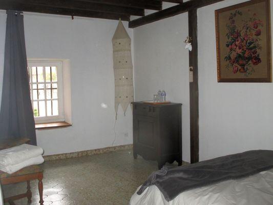 Casamayou Isabelle 1440x900