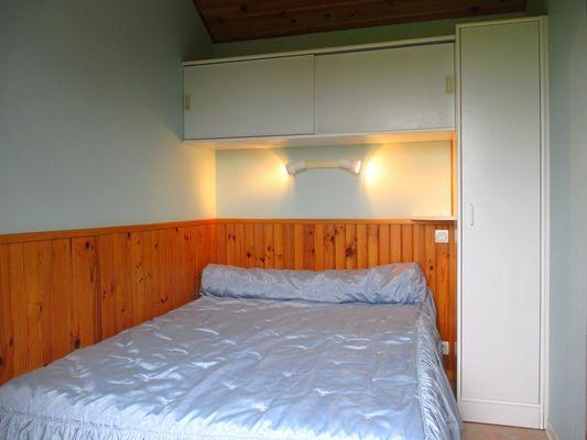 Maisonnette Cambot 1440x900