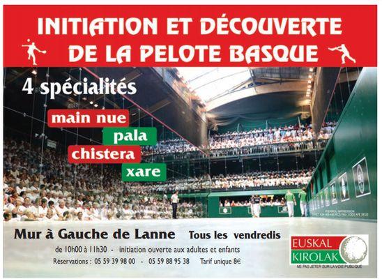 Initiation-pelote-3