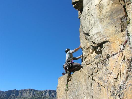 JB-Cappicot---guide-de-haute-montagne--15-