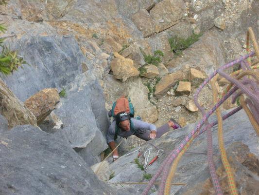 JB-Cappicot---guide-de-haute-montagne--17-