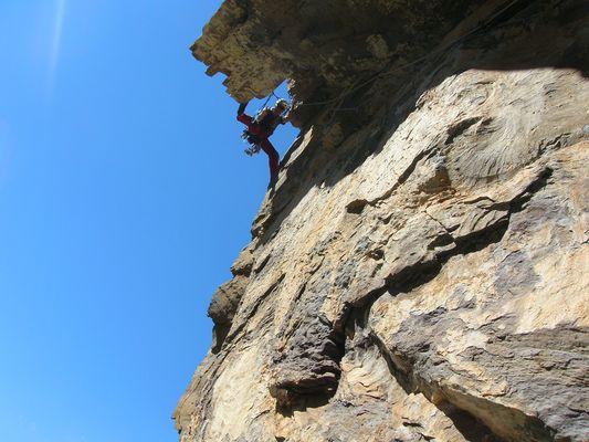 JB-Cappicot---guide-de-haute-montagne--18-