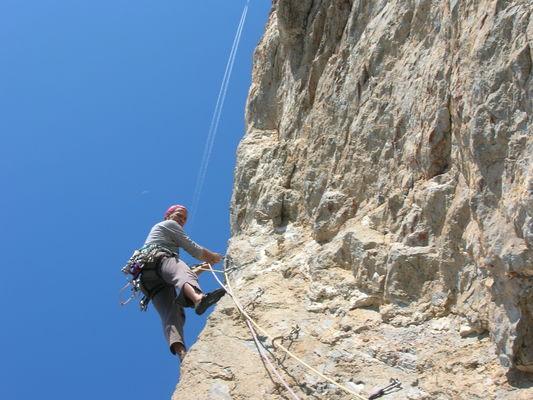 JB-Cappicot---guide-de-haute-montagne--19-