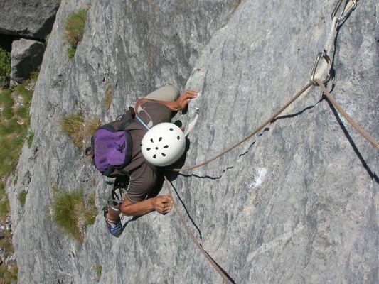 JB-Cappicot---guide-de-haute-montagne--11-