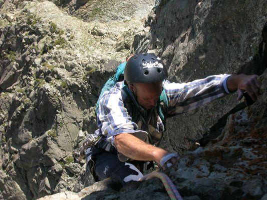 JB-Cappicot---guide-de-haute-montagne--13-