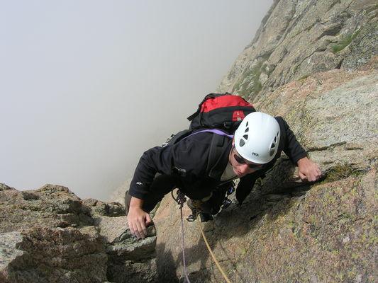 JB-Cappicot---guide-de-haute-montagne--24-