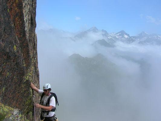 JB-Cappicot---guide-de-haute-montagne--25-