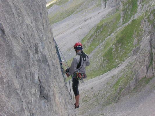 JB-Cappicot---guide-de-haute-montagne--28-