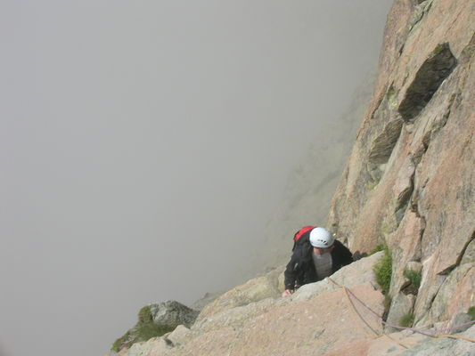 JB-Cappicot---guide-de-haute-montagne--23-