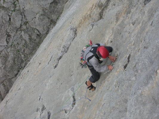 JB-Cappicot---guide-de-haute-montagne--34-