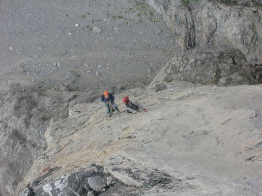 JB-Cappicot---guide-de-haute-montagne--36-