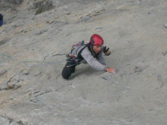 JB-Cappicot---guide-de-haute-montagne--31-