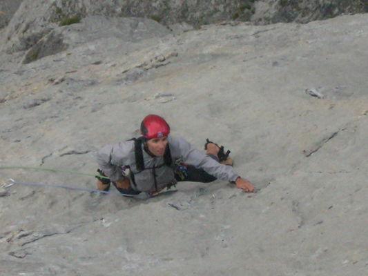 JB-Cappicot---guide-de-haute-montagne--32-