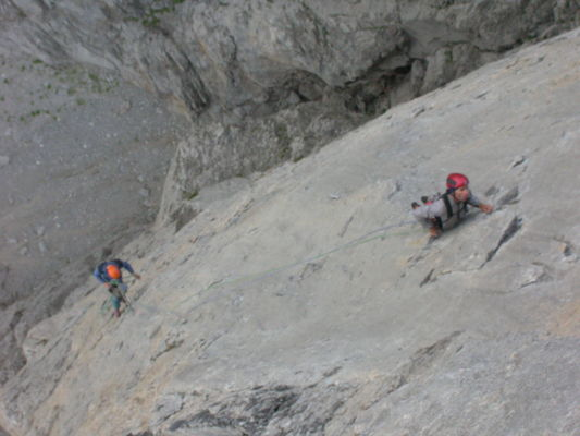 JB-Cappicot---guide-de-haute-montagne--33-