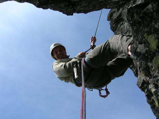 JB-Cappicot---guide-de-haute-montagne--4-
