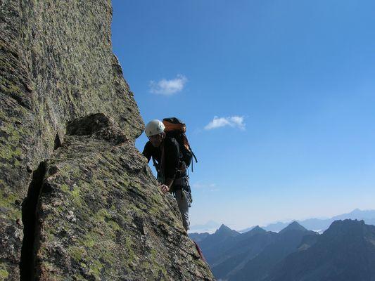 JB-Cappicot---guide-de-haute-montagne--5-