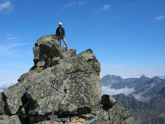 JB-Cappicot---guide-de-haute-montagne--6-