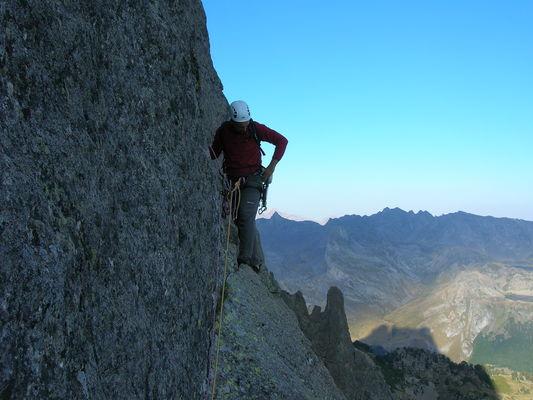 JB-Cappicot---guide-de-haute-montagne--8-