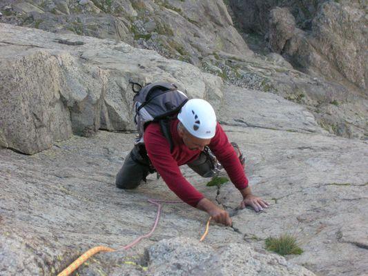 JB-Cappicot---guide-de-haute-montagne--9-