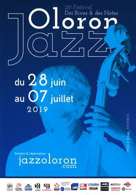 Jazz-oloron-2