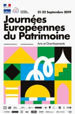 Journee-Europeenne-du-Patrimoine-4