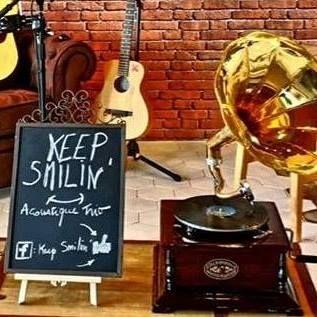 Keep-smilin--2