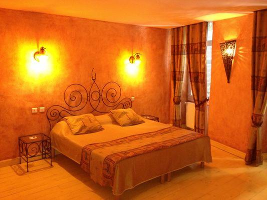 L-Astrolabe-Chambre-Maroc-OLORON-SAINTE-MARIE-SANCHEZ-EMMANUELLE