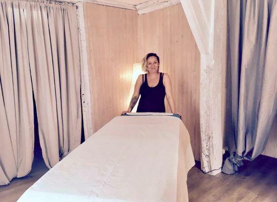 LEON_Le peti spa zen_Massages (3)