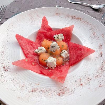 LINXE-Restaurant-Clos85-Plat1