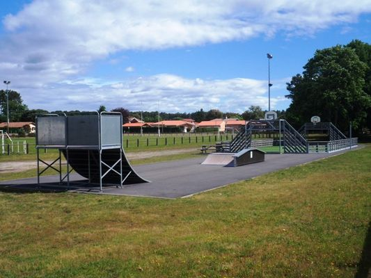 LINXE_Skate parc (1)