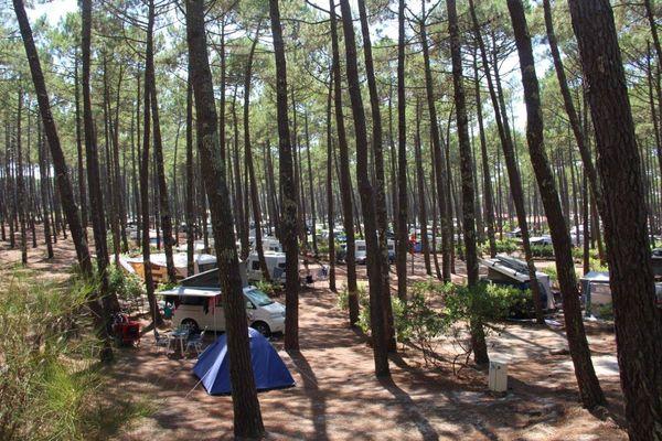 LIT_Camping_Cap1