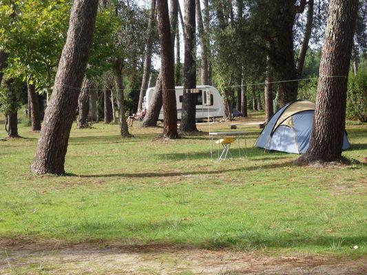 LIT_Camping_Lassalle_1