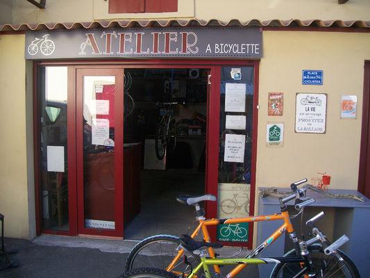 LIT_abicyclette_4