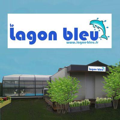 Lagon-bleu-2