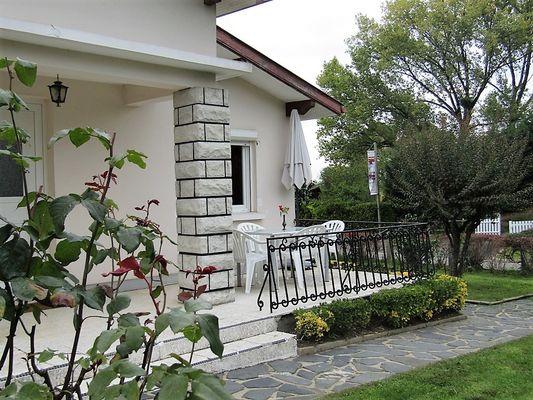 Lalanne E - terrasse