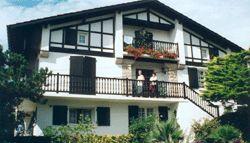 Lamarins Maison