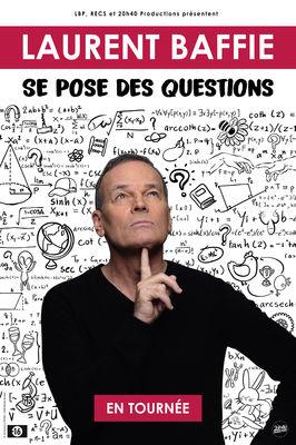 Laurent-Baffie-Affiche-web-3